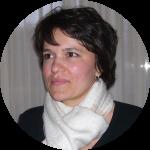 MilenaZvancharova-cutout