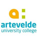 artevelde-logo
