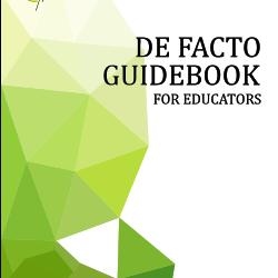 guidebook website2