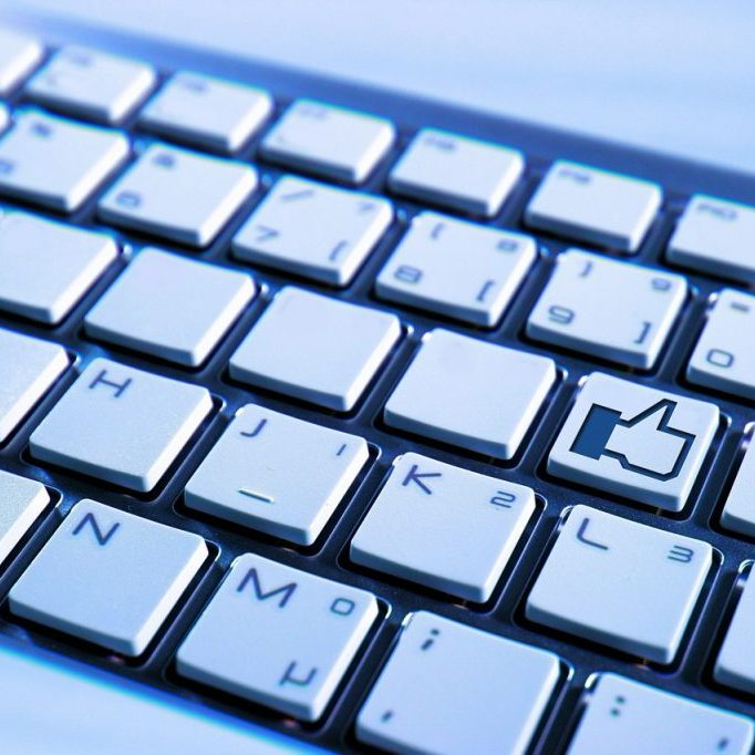 keyboard-597007_1280-1024x682